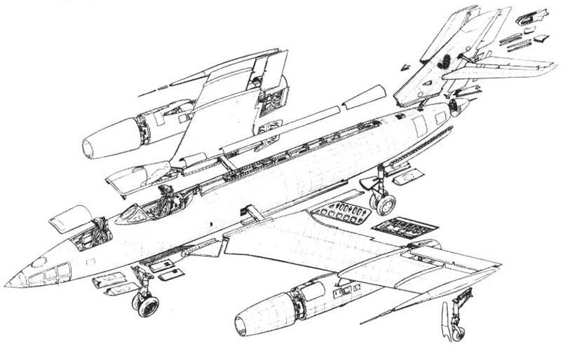 Як-26