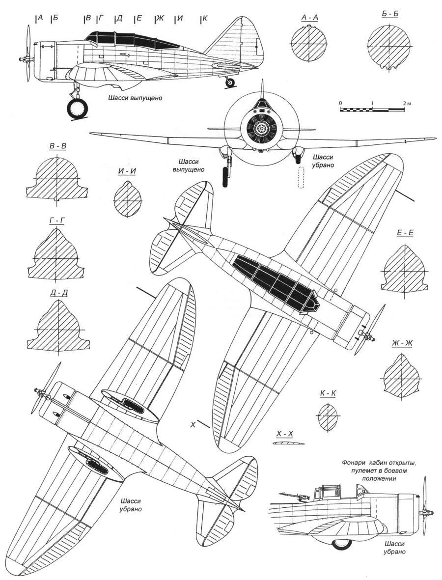 SEV-2PA