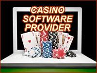 Поставщик программного обеспечения казино Вулкан