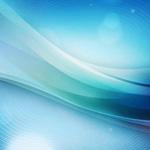 Интернет-магазин «Интермаркет.про»: профессиональные инструменты и оборудование для автосервиса