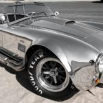 FORD AC COBRA 427