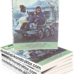 МОДЕЛИСТ-КОНСТРУКТОР 1975-06