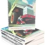 МОДЕЛИСТ-КОНСТРУКТОР 1977-09