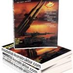 МОДЕЛИСТ-КОНСТРУКТОР 1999-05