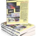 МОДЕЛИСТ-КОНСТРУКТОР 1994-03