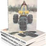 МОДЕЛИСТ-КОНСТРУКТОР 1989-12