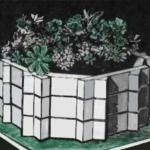 ЦВЕТНИК — «КОНСТРУКТОР»
