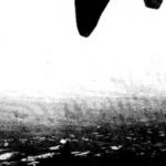 ПАРАПЛАН: ОТ «ОРИОНА» ДО «АНТАРЕСА»