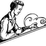РУБАНОК …«КОМБАЙН»