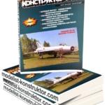 МОДЕЛИСТ-КОНСТРУКТОР 2014-05