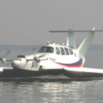 «Акваглайд-5»
