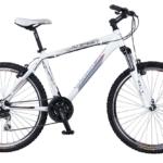 Какие дополнительные детали рекомендовано установить на велосипед