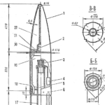 «ГИРД-09»