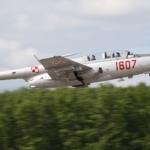 PZL TS-11 Iskra (Польша)