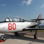 Як-30 (СССР)