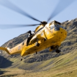 SEA KING HAS. Mk.1