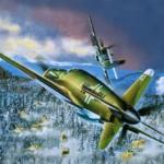 DO-335 PFEIL
