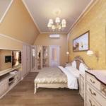 Основные виды ремонта квартир и советы