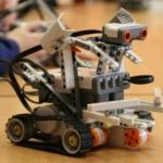 Робототехника и преимущества ее внедрения в школьную программу