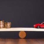 Секреты покупки автомобиля старше 5 лет