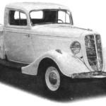 ГАЗ-415