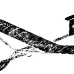 УСИЛЕННОЕ КРЫЛО НА «СХЕМАТИЧКЕ»