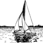 F5-M — ЯХТА ЧЕМПИОНА