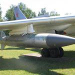 Крылатая ракета КСР-5