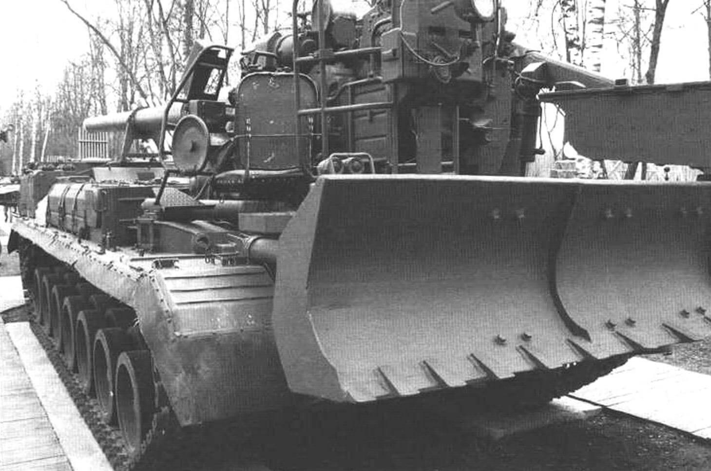 Сошник САУ 2С7