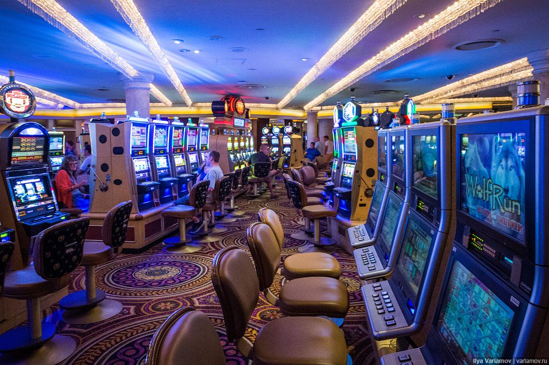 игравые автоматы такие как в лас вегасе