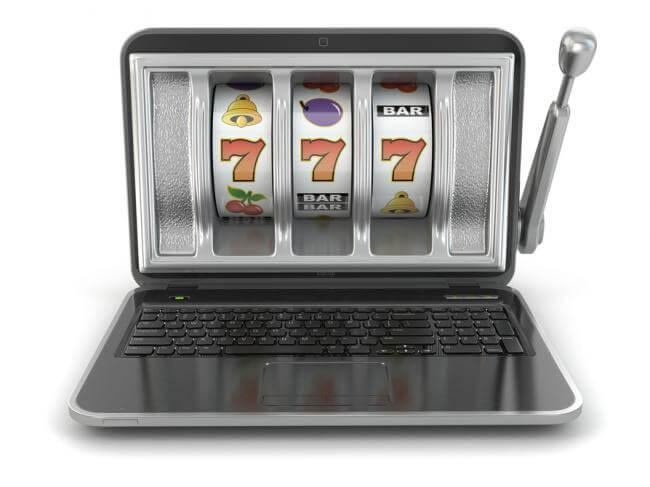 Почему и как играть в азартные автоматы