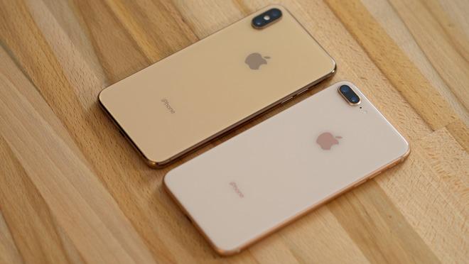 Срок службы батареи, зарядка и дешевизна Apple