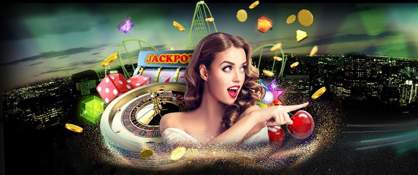 Обзор 888 казино Вулкан