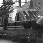 Ми-38 НА ПУТИ К УСПЕХУ