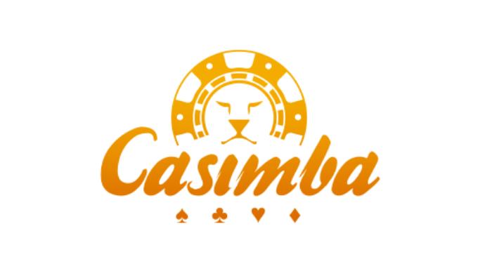 Обзор казино Casimba и Вулкан