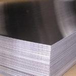Применение листового металла в строительстве