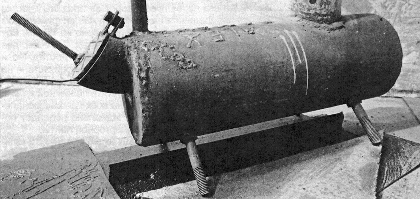В камеру сгорания заливается около одного литра «отработки», больше не надо - перегреете печку