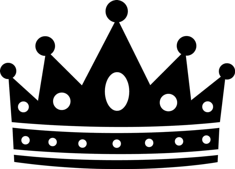 Обзор Кинг Вулкан
