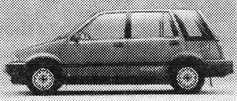 CIVIC SHUTTLE+4WD (объем двигателя — 1,5 л, мощность — 85 л.с.)