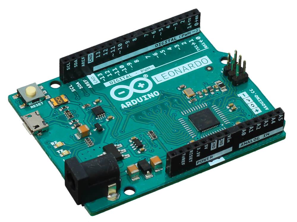 Что такое Arduino и как с ним работать?