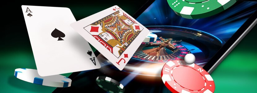 казино imperator бездепозитный бонус