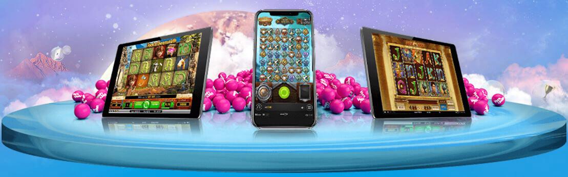 Казино вулкан мобильные приложения online casino usa reviews