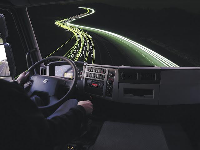 Кому и зачем необходим мониторинг транспорта