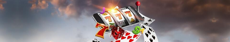 Официальный сайт пин ап казино (зеркало)