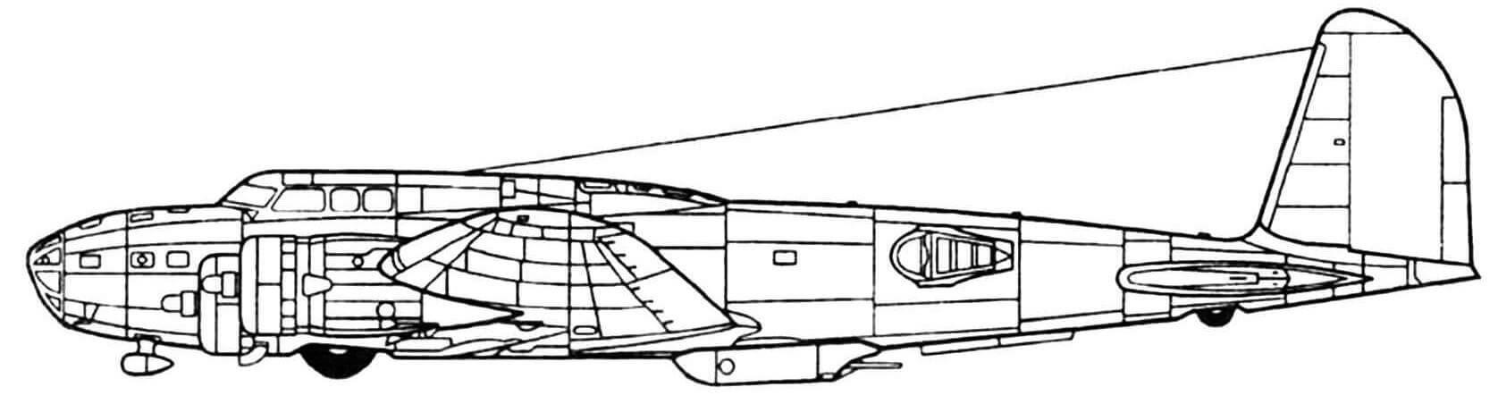 B-17D