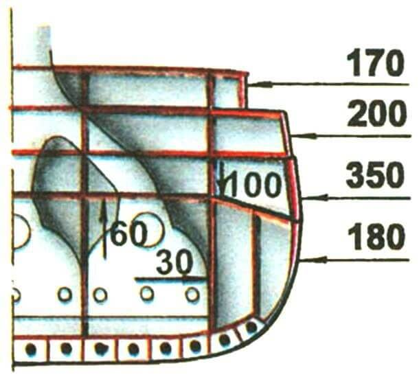 Линкор «КЁНИГ» (Германия, 1914 г.)