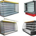 Как выбрать профессиональное кухонное оборудование для общепита?