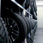 Правила подбора и особенности автомобильных шин