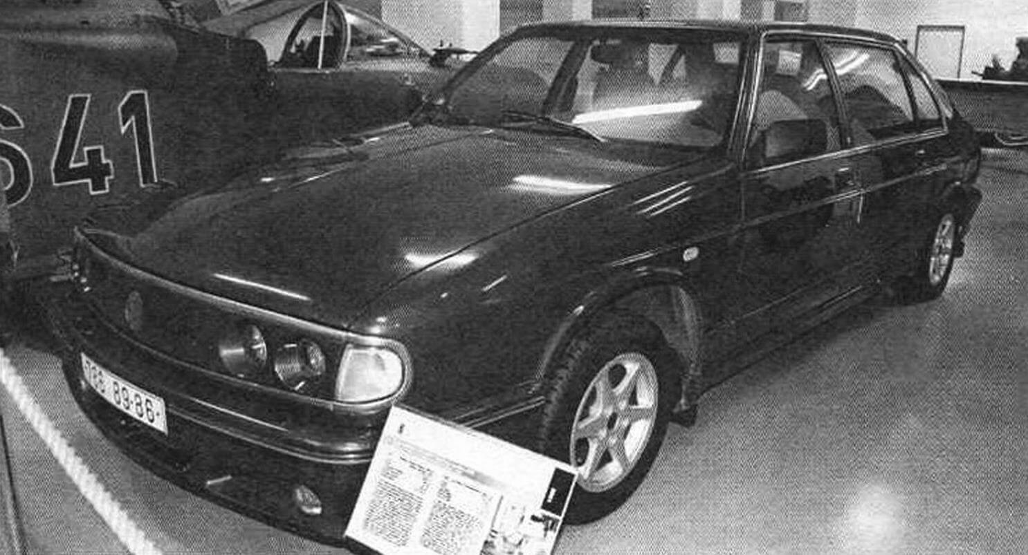 Tatra 700 завершила эволюцию 613-й модели. Значительная часть экземпляров оказалась в музеях и частных коллекциях