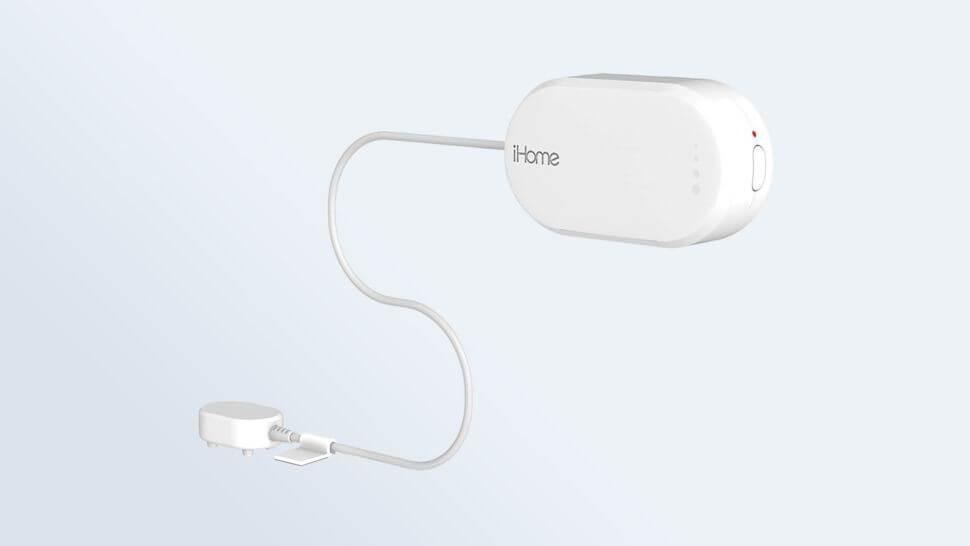 iHome Wi-Fi Датчик двойной утечки